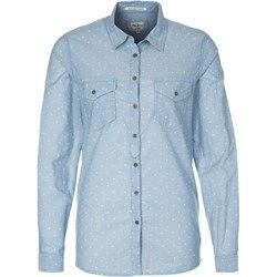 Pepe Jeans LORI Koszula niebieski
