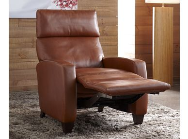 Shop for American Leather Ella 9 Recliner and other Living Room Chairs at McArthur Furniture in Calgary AB Canada. The sophisticated Ella shows off clean ... & 49 best American Leather images on Pinterest | Leather chairs ... islam-shia.org