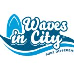 Waves in City | Urban Surf Park Coming to Paris in 2014