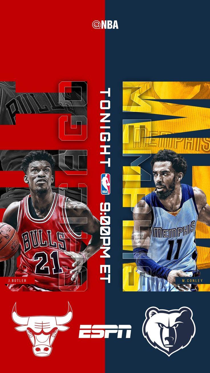 Tyson Beck (tysonbeckdesign) Twitter Sports graphic