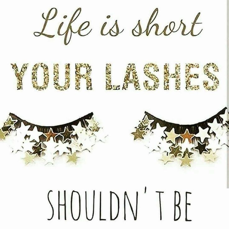Rodan + Fields Lash Boost is a nightly conditioning serum containing Keratin and Biotin for longer, fuller looking lashes and brows. 60 day money back guarantee. Message me on Pinterest @ R+Fskincare101 for more info.