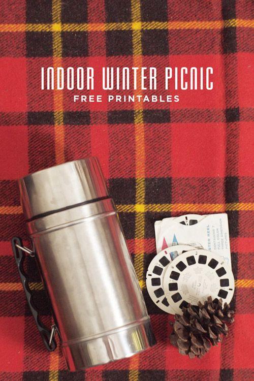 17 best images about romantic picnics on pinterest. Black Bedroom Furniture Sets. Home Design Ideas