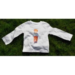 http://www.babytwice.es/128-395-thickbox/camiseta-diego.jpg