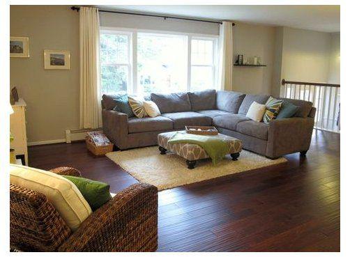 Pin On Furniture Arrangement