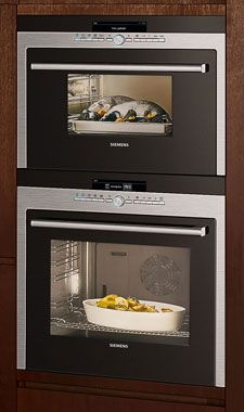 siemens ovens - Google Search