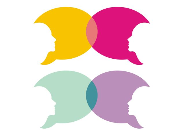 Hoe kom je bij een informele toon als je organisatie gewend is formeel te communiceren? Volg deze vier heldere en strategische stappen.