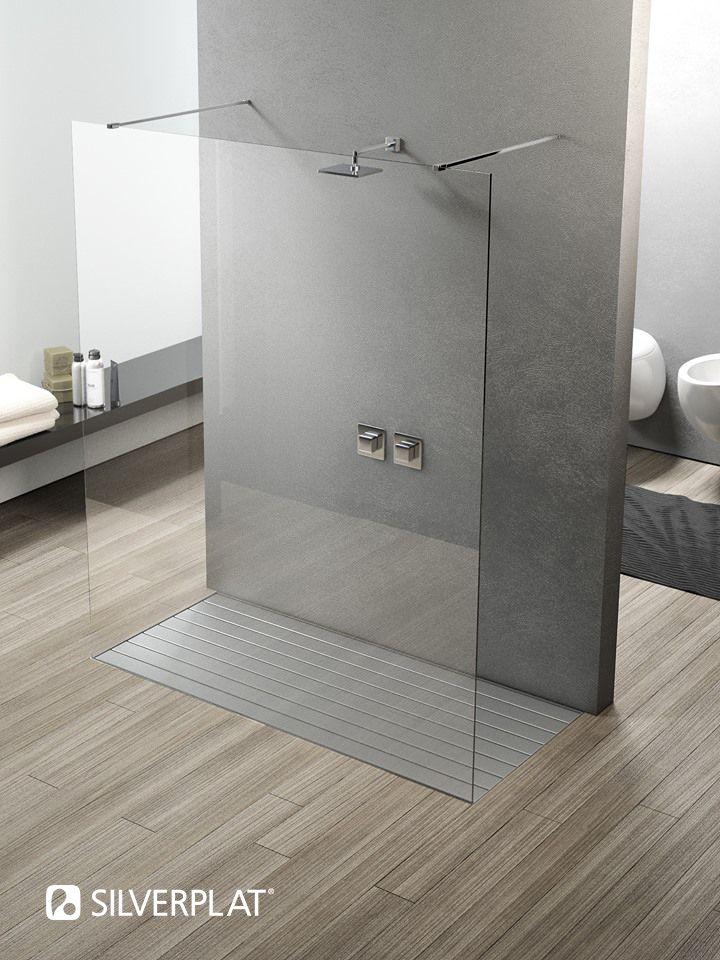 Oltre 25 fantastiche idee su doccia da giardino su - Idee box doccia ...