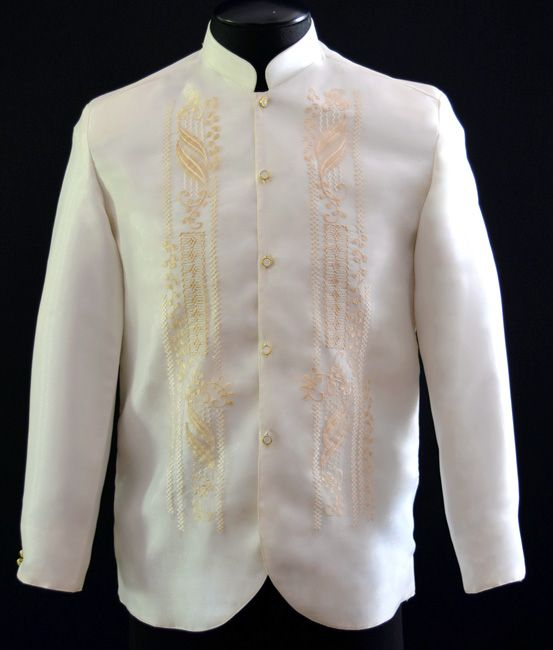 the history of barong tagalog Timeline: the barong tagalog history: 16th century / pre-spanish the natives of ma-i (the philippines as it was called before the spaniards renamed the archipelago), in particular, the tagalog people of luzon, wore baro.