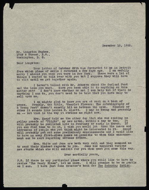 48 best Langston Hughes images on Pinterest Langston hughes - busboy resume sample