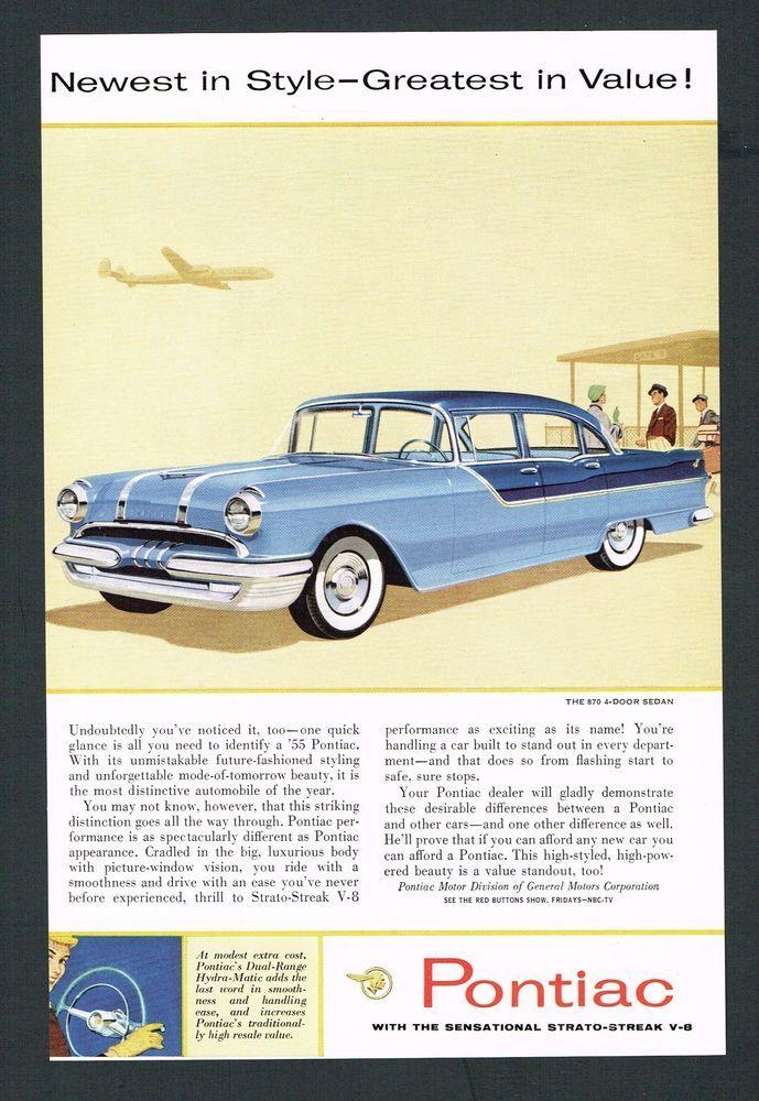 12799 best Dippsy Doodle Auto Page images on Pinterest | Vintage ...