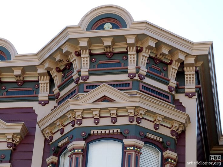 145 best Victorians images on Pinterest Victorian architecture