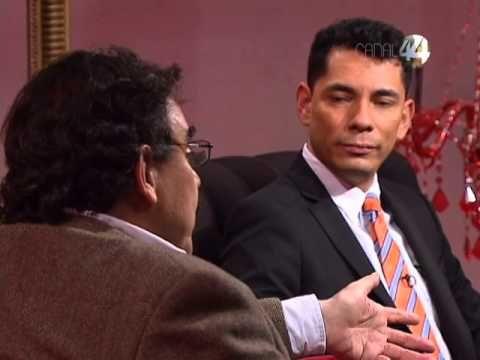 Ángulos: Tabaquismo en México (Parte 1) - YouTube