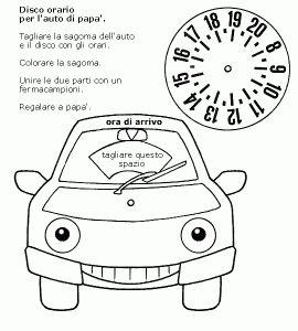 disco_orario