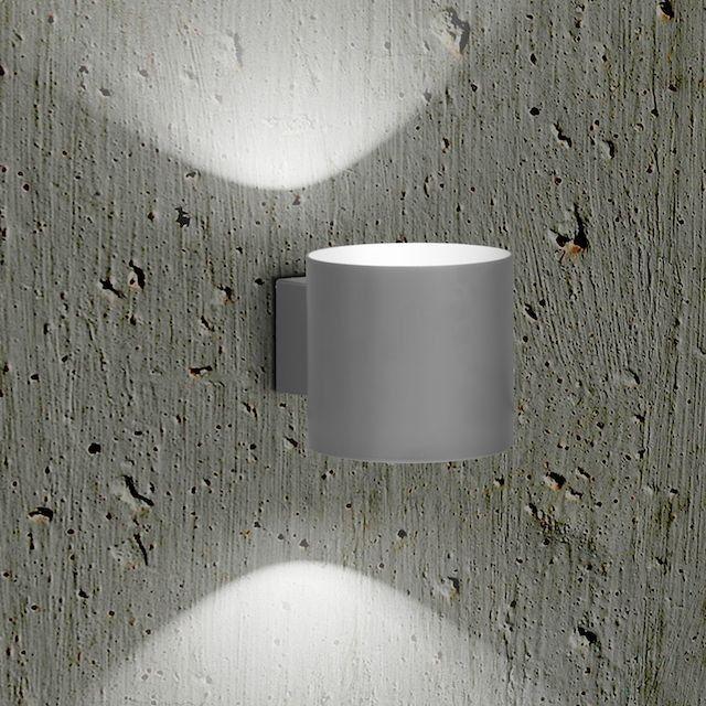 Oltre 1000 idee su Illuminazione Moderna su Pinterest  Illuminazione ...