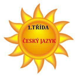 Základní škola a Mateřská škola Sedlec, okres Břeclav - CVIČENÍ