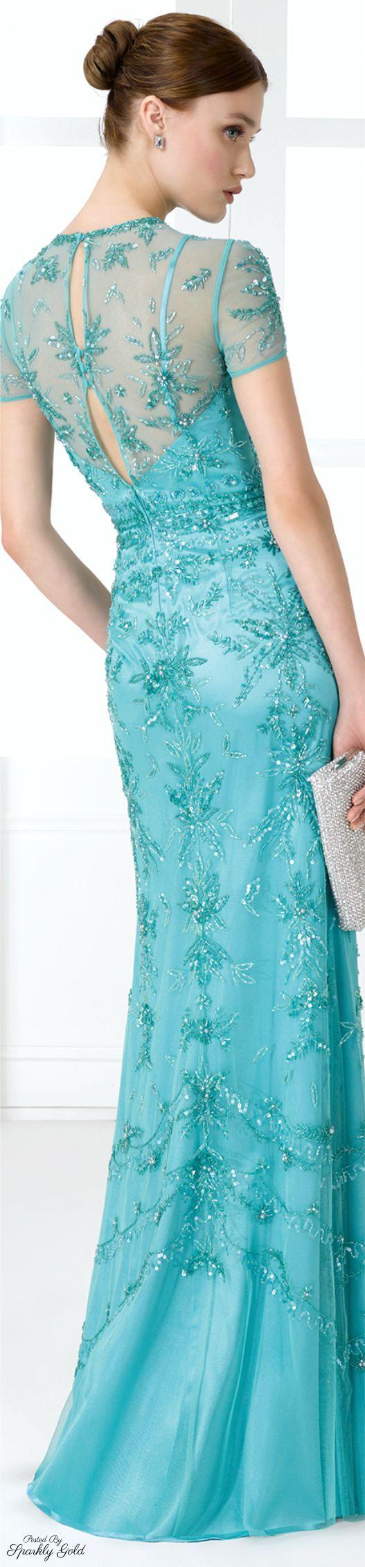 d5a2b23163 7f07e3f8-808a-4cfa-9f91-f4590619ee4c vestidos azul turquesa para graduacion  de primaria