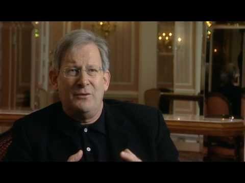 Bach Cantata Pilgrimage - Part 6/6