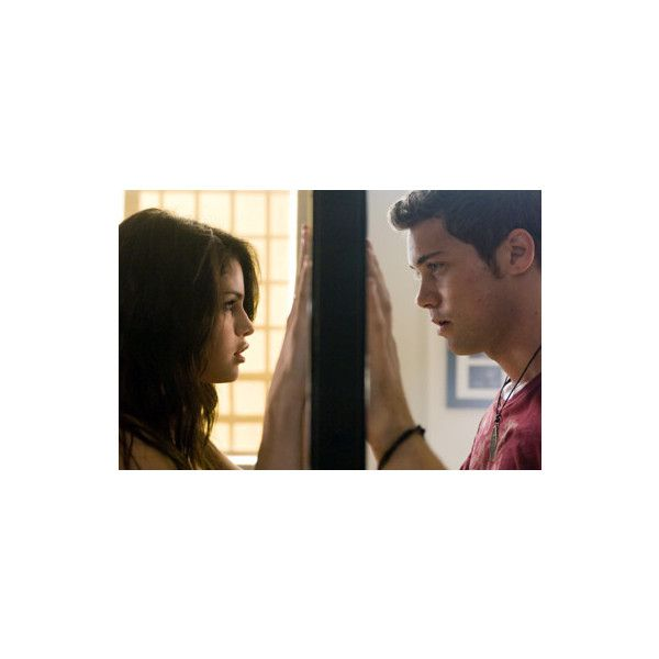 Another Cinderella Story Photos ❤ liked on Polyvore featuring another cinderella story, people, selena gomez, cinderella and couples