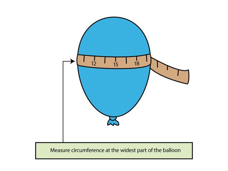 Videolu Balon Roket Deneyi