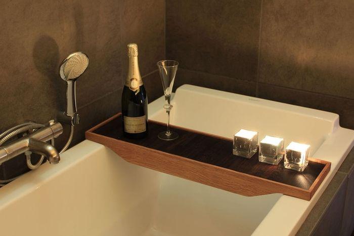 Поднос своими руками, для кресла и ванной комнаты (11) (700x466, 170Kb)