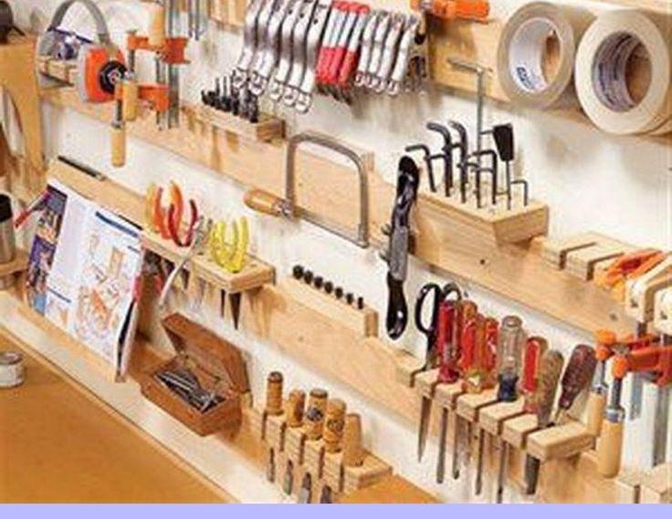 overhead garage storage rack menards garagestorage on top 55 best garage workshop ideas basics of garage workshop ideas explained id=16866