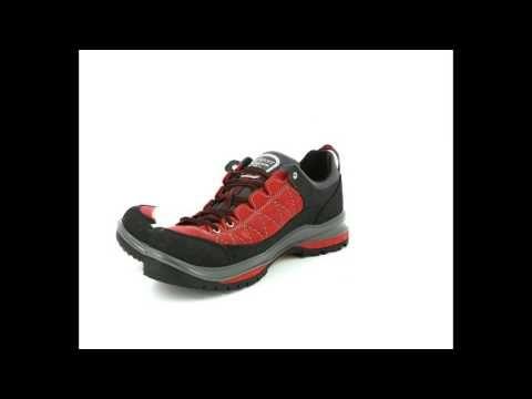 """Grisport Trekking Kırmızı Ayakkabı Modeli  Daha fazlası için;  www.korayspor.com/grisport-ayakkabi/ """"Korayspor.com da satışa sunulan tüm markalar ve ürünler %100 Orjinaldir, Korayspor bu markaların yetkili Satıcısıdır.  Koray Spor Spor Malz. San. Tic. Ltd. Şti."""""""