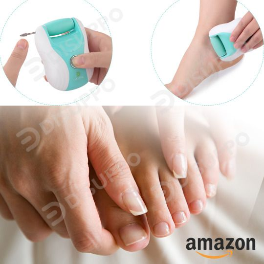 You can at-home kits and do-it-yourself instructions made French Manicures available to anyone without the need of a salon or spa.
