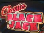 Single Hand | Classic BlackJack Game - Rules, Tips and top Casinos