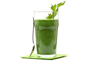 Dr. Oz's 48-Hour Weekend Cleanse Recipes - I'll tell you why you