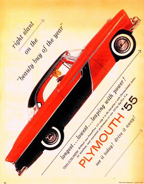 1000 Images About 1950 1959 Cars Amp Trucks On Pinterest