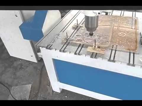 hot sale!woodworking cnc router machine for acylic,wood material cutting