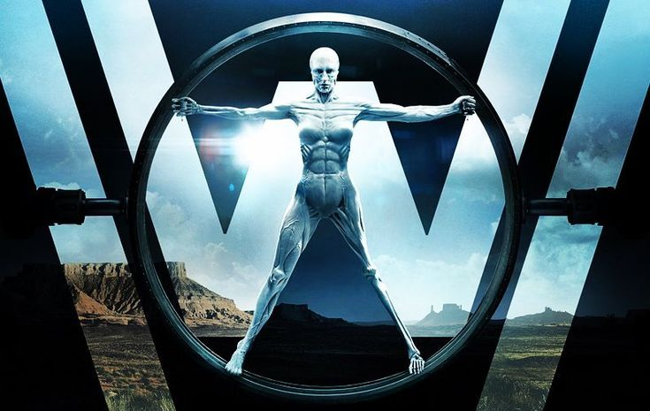 WestWorld is definitely my new favorite show.  If you havent seen it just check out the first episode.  A lot of times its difficult to get into a show on episode one but with this one I was interested immediately.  Western meets sci-fi.  Worth a watch people. #westworld #hbo #scifi #binging
