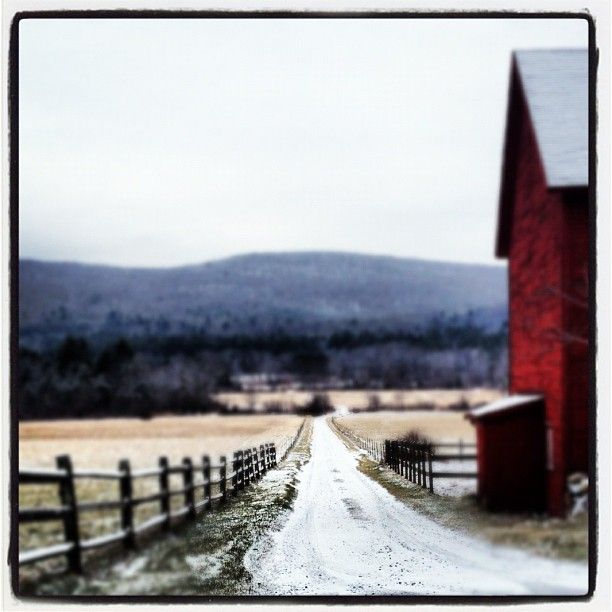 127 Best Images About Winter Wonderland In The Berkshires