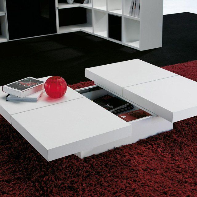 3 Fancy Kyoto 4 Tops Opening Coffee Table Furniture Lighthing Home Stuff Pinterest Kyoto Tops And Coffee