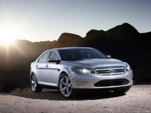 Ford Taurus 2000-2007 Workshop Service Repair ManualFord Taurus 20001, 2002, 2003, 2004, 2005, 2006, 2007 Factory Service Repair Manual, All models, and all engines are included. This manual is very useful in the treatment and repair.    This is a ...