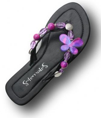 Butterfly accent! :D: Flippiti Flopp, Butterflies Accent, Style, Shops, Woman Tops, Flip Flops, Sandals, I'M, Women