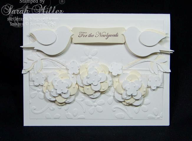 Tips For DIY Wedding Card Ideas To Make Unless You Plan Invite Like