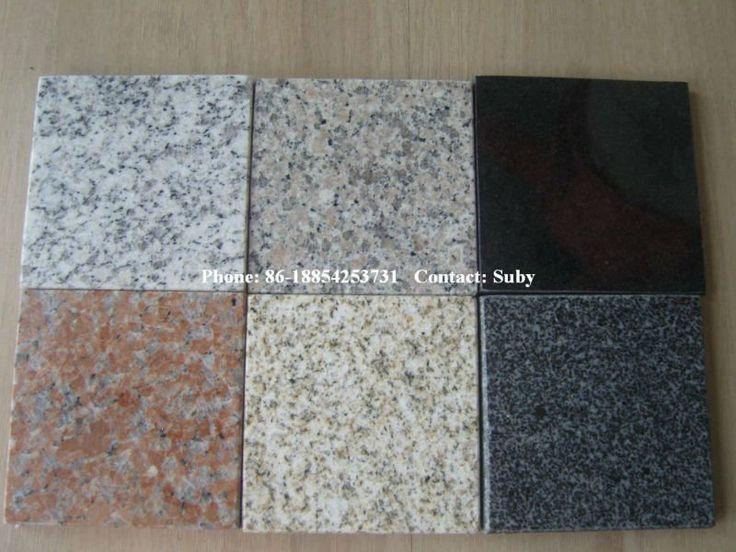 M s de 1000 ideas sobre piso granito en pinterest for Pisos de granito blanco gris