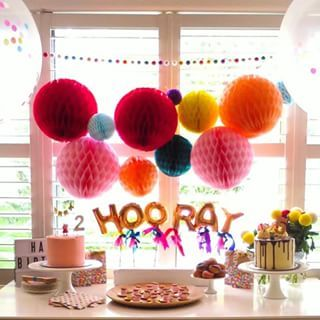 Piccolo Studio | 19 Amazing Online Stores For Anyone Planning An Epic Kid's Birthday Party