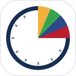 Sessions Pro - Log & Hours Tracker with Invoices by Vozye SMC-PVT LTD