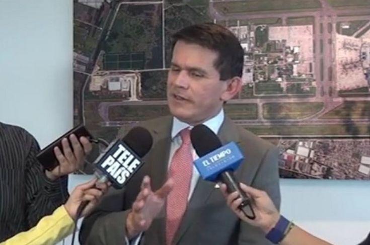 Más vuelos internacionales, aplazado ingreso de venezolanas Avior y Laser