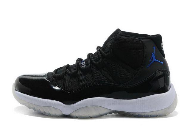 New Arrived 2016 Air Jordan 11 (XI) Retro Black White Mens Shoes [G003026] - $104.88 : Buy Cheap Nike Shoes Sale,Air Jordan Shoes Sale Online Store.www.sneakerssalestore.com