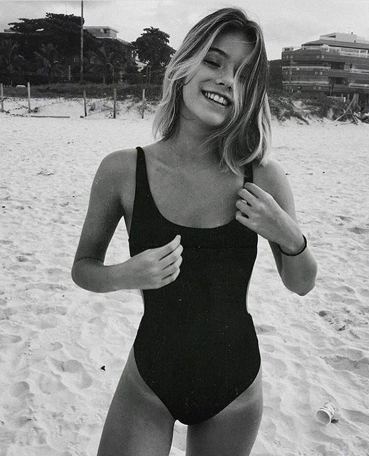 have you ever used fake tan? | Jess – #fake #Jess #strandbilder #Tan