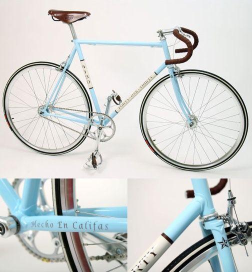 classic-fixed-gear-road-bike-blue-boy-by-forty-one-thirty.jpg