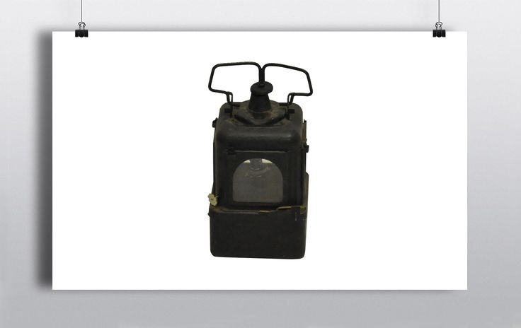 Authentic Old Irish Black Lantern Prop 24cm http://www.prophouse.ie/portfolio/oil-lantern/