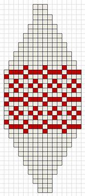 Ravelry: julekuler-36 pattern by Wieke van Keulen