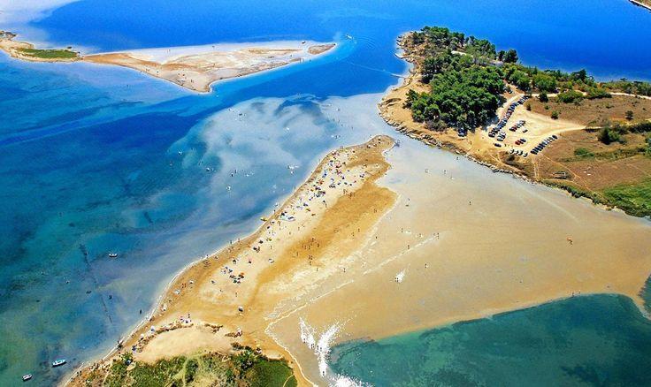 Queens Beach Nin | Croatia Travel Blog