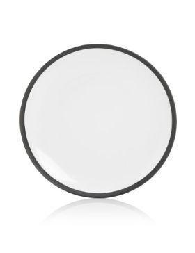Blaize Dinner Plate (code: T343494D) 6 no. M&S