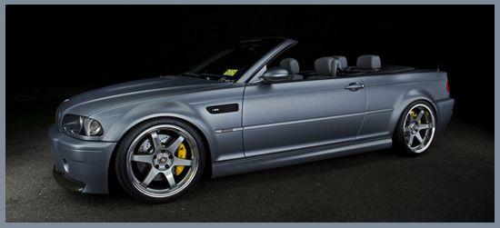 OEM 19s V2.0 - BMW M3 Forum.com (E30 M3 | E36 M3 | E46 M3 | E92 M3 | F80/X)