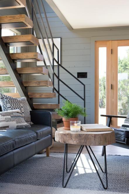 best 25 raised ranch entryway ideas on pinterest split level entry split level entryway and. Black Bedroom Furniture Sets. Home Design Ideas